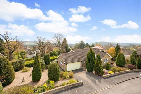 3 bedroom detached bungalow for sale - Blackthorn Lane, Burn Bridge, North Yorkshire