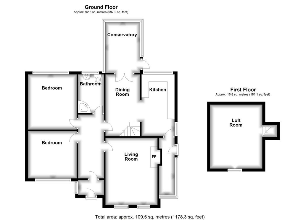 Floorplan: 54 Bendee.jpg