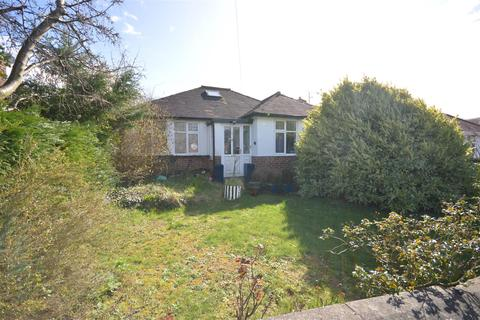 3 bedroom detached bungalow for sale - Bendee Road, Little Neston, Neston