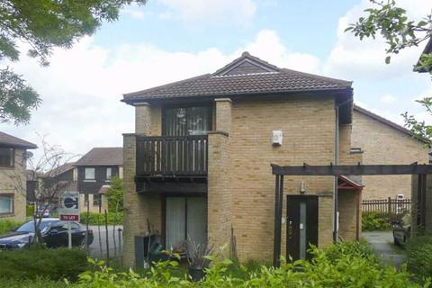 1 bedroom apartment to rent - Hambleton Grove, Emerson Valley, Milton Keynes