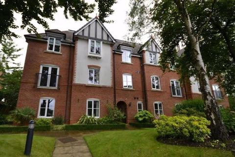 2 bedroom apartment to rent - Wigan Road, Standish, Wigan, WN6