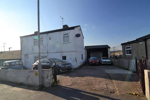 2 bedroom semi-detached house for sale - Parry Lane, Bradford