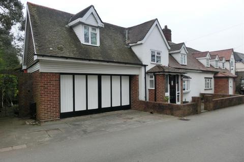 3 bedroom semi-detached house for sale - Ragley Drive, Sheldon, Birmingham
