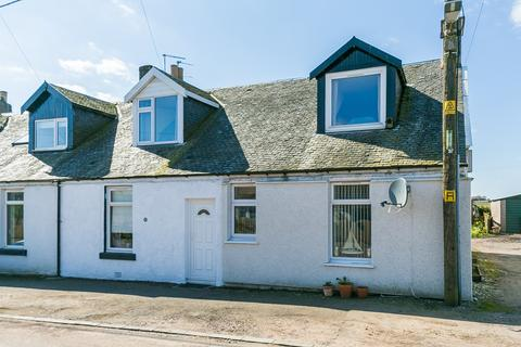 2 bedroom cottage for sale - Woolfords, West Calder, EH55