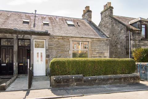 2 bedroom flat for sale - Rose Street, Dunfermline, KY12