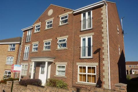 2 bedroom apartment to rent - Bluehill Lane, Leeds, West Yorkshire, LS12