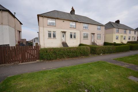 2 bedroom flat for sale - Munro Avenue, Kilmarnock, KA1
