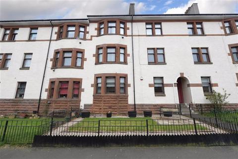 2 bedroom flat for sale - Fulbar Road, Paisley