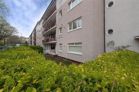 2 bedroom flat for sale - Banchory Avenue, Glasgow