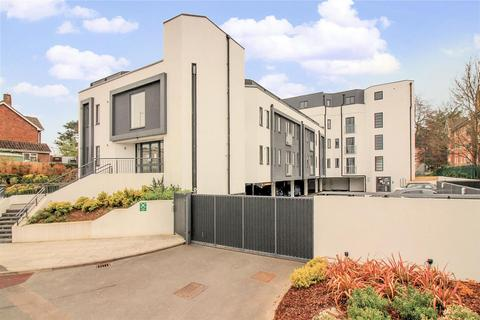 2 bedroom apartment for sale - Close to town & station, Aylesbury