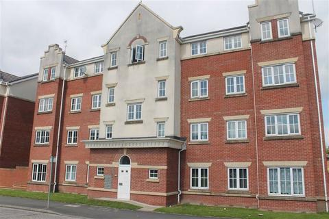 2 bedroom apartment for sale - Hyde Road, Gorton, Manchester