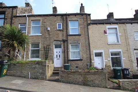 3 bedroom terraced house for sale - Westminster Terrace, Otley Road, Bradford