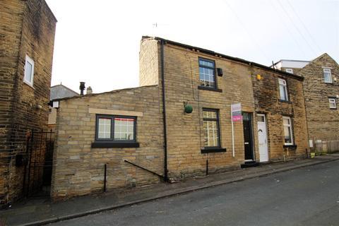 1 bedroom cottage for sale - Croft Street, Idle, Bradford