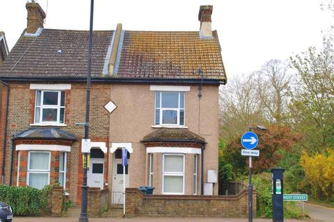 1 bedroom maisonette for sale - West Street, Bromley, BR1