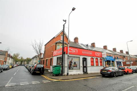 5 bedroom block of apartments for sale - Whitchurch Road, Cardiff