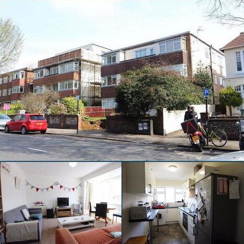 3 bedroom flat to rent - Belvedere, Dyke Road