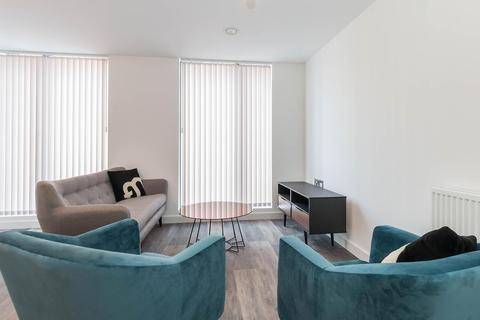 2 bedroom apartment to rent - The Forum, Pershore Street, B5 4RW