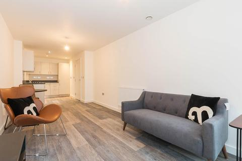 1 bedroom apartment to rent - The Forum, Pershore Street, B5 4RW