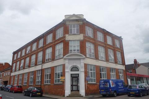 2 bedroom flat to rent - ARTIZAN ROAD NN1