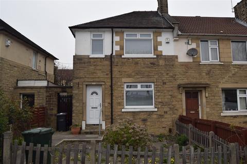 3 bedroom house to rent - Little Horton Lane, Bradford