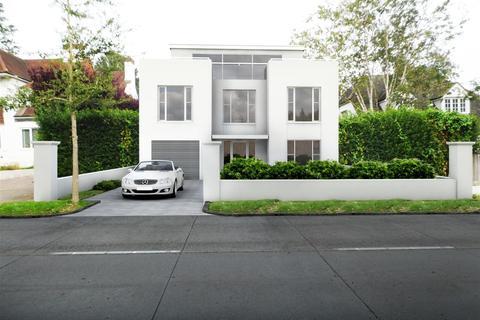 5 bedroom detached house for sale - Elrington Road, Hove