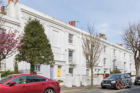 4 bedroom house for sale - Upper North Street, Brighton