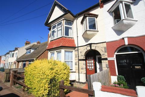 2 bedroom flat to rent - Westbourne Grove, Westcliff-On-Sea
