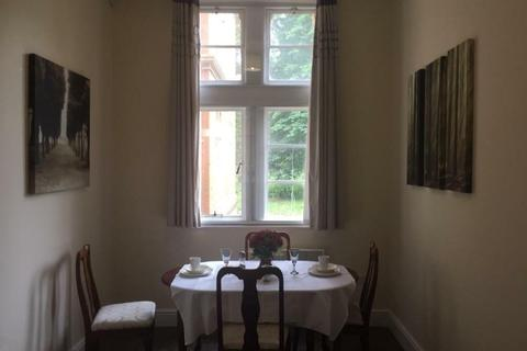 1 bedroom flat to rent - Flat G15