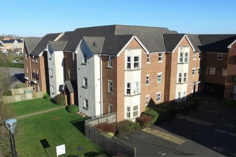 1 bedroom apartment for sale - Harlow Crescent, Oxley Park, Milton Keynes, MK4