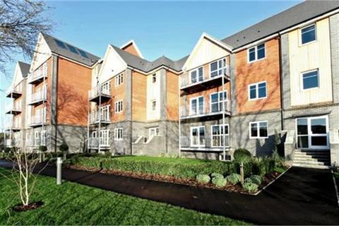 2 bedroom apartment to rent - 69 Millward Drive, Bletchley, MILTON KEYNES, MK2