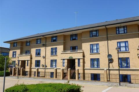 1 bedroom apartment to rent - North Third Street, MILTON KEYNES, MK9