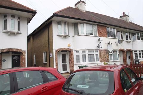 2 bedroom maisonette for sale - Kingsley Gardens, Chingford
