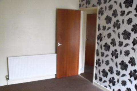 3 bedroom terraced house to rent - Park View Terrace, Abercwmboi, Aberdare, CF44