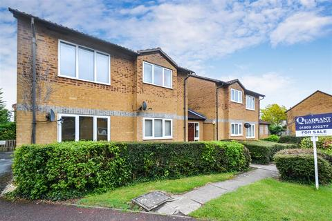 1 bedroom flat for sale - Kestrel Way, Bicester