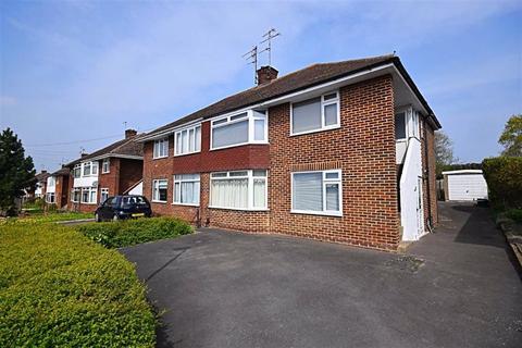 2 bedroom maisonette for sale - Canterbury Walk, Cheltenham, Gloucestershire