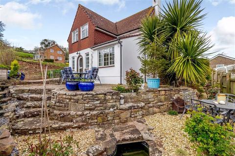 3 bedroom detached house for sale - Chapel Hill, Gloucestershire, GL15