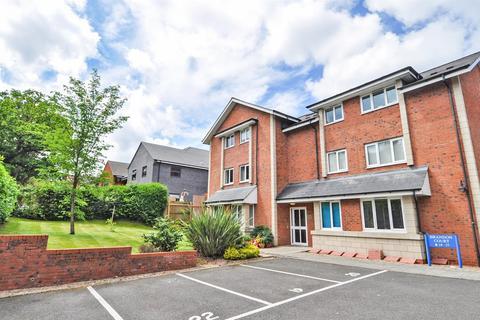 2 bedroom apartment to rent - Brandon Court, West Heath, Birmingham