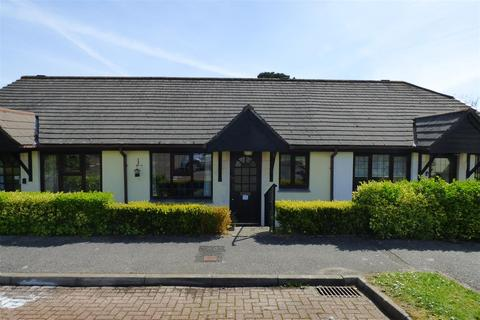 2 bedroom bungalow for sale - Rawlings Lane, Fowey