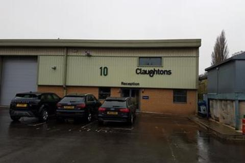 Office to rent - Ground Floor Office , 10 Redcliff Road, North Ferriby, East Riding Of Yorkshire
