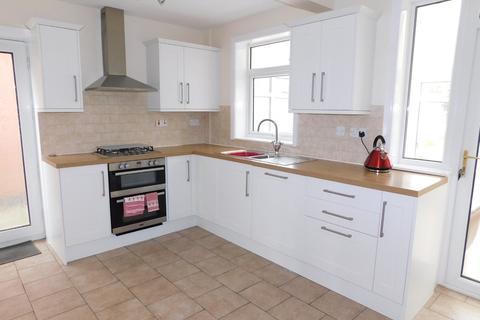 3 bedroom semi-detached house to rent - Lansdowne Road, Branston