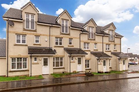 3 bedroom terraced house for sale - Mosside Terrace, Bathgate, Bathgate