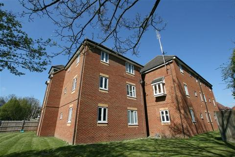 2 bedroom flat for sale - Shilling Close, Reading