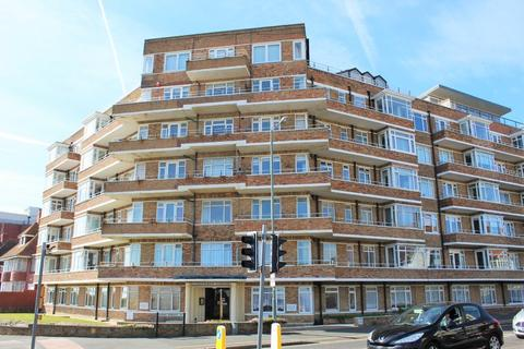 2 bedroom apartment for sale - Kingsway, Hove, BN3 4RA