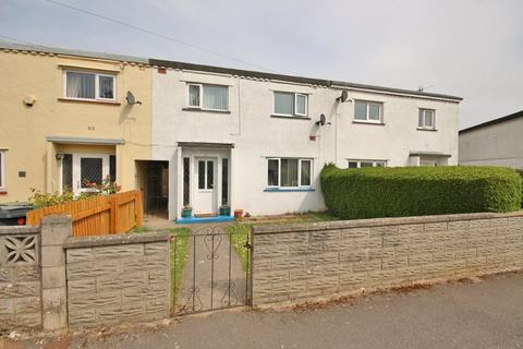 3 bedroom terraced house for sale - Heol Pant Y Rhyn, Whitchurch, Cardiff