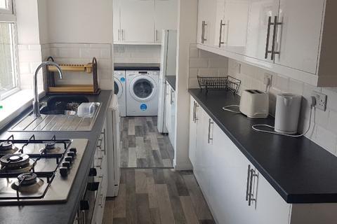 5 bedroom house share to rent - Reservoir Road, Edgbaston, Birmingham, West Midlands, B16