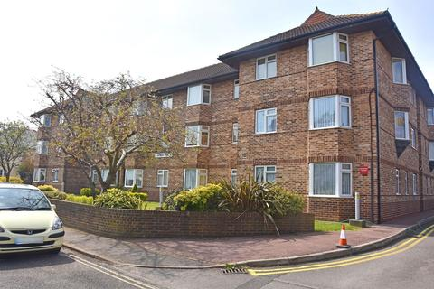 1 bedroom retirement property for sale - Park Road, Worthing