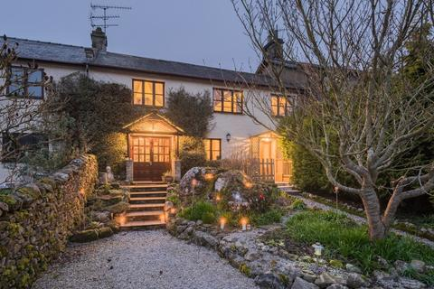 3 bedroom cottage for sale - Sealford Farm