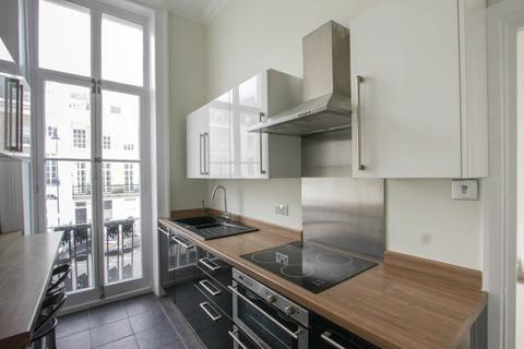2 bedroom apartment to rent - Portland Place, Kemp Town