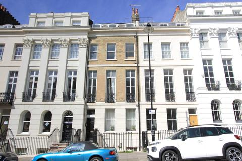 2 bedroom apartment for sale - Portland Place, Brighton