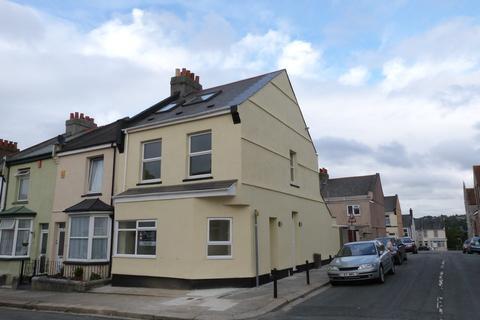 1 bedroom ground floor flat to rent - Victory Street, Keyham